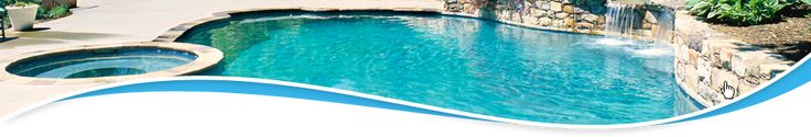 Whether you need repairs or a diagnostic for your swimming pool, Paradise Pools And Spas can help. Paradise Pools And Spas offers year-round swimming pool service in Jackson. In addition, they offer weekly, monthly and quarterly service agreements to suit your pool's maintenance needs. Explore to learn more.