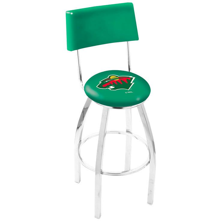Sport Bar Design Ideas A Look At Sports Bar Stools: 1000+ Ideas About Bar Stool Sports On Pinterest