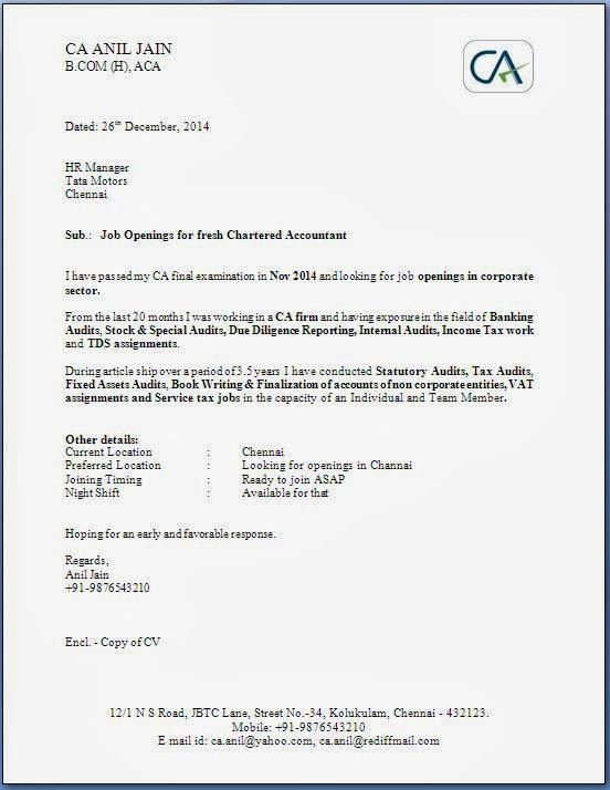 113 best cover letter images on Pinterest Essay writing, Cover - free sample cover letter for job application