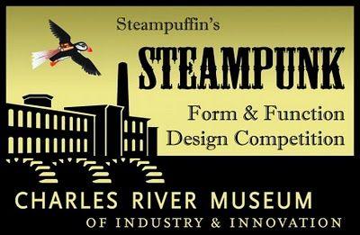 Steampunk Home Decor Uk