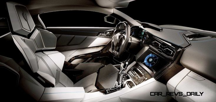 Lykan-HyperSport-Interior-2014.jpg (2249×1060)