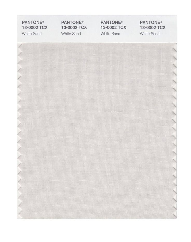 52 besten taupe pantone bilder auf pinterest farbschemata au enfarben und farben. Black Bedroom Furniture Sets. Home Design Ideas