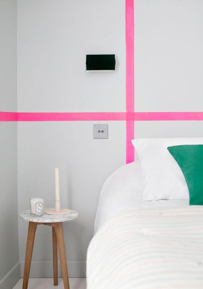 In dit Parijse boutique hotel willen wij graag een weekendje verblijven (via Bloglovin.com )