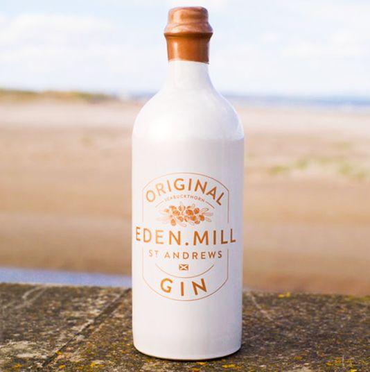 Gin | Eden Mill Scottish Gin | Inspirational Gin Flavours Distilled In Scotland