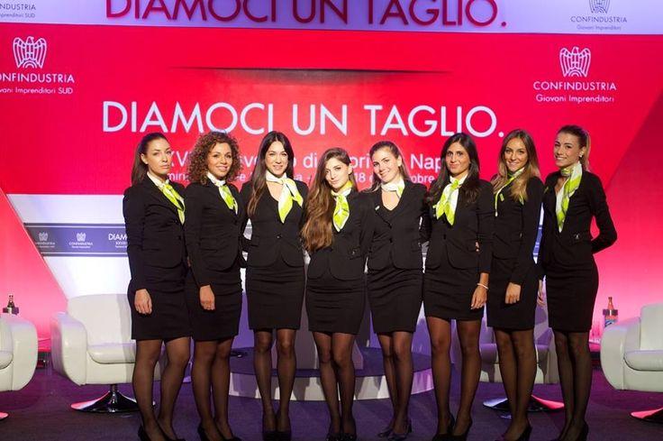 Confindustria 2013