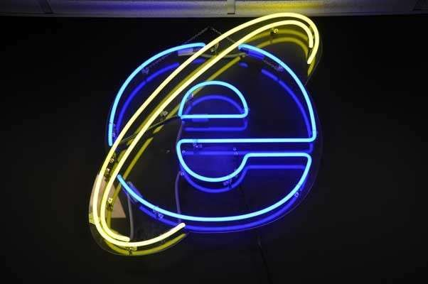 Alemania aconseja a sus ciudadanos evitar el uso de Internet Explorer al descubrirse un grave fallo de seguridad vía @cerestv