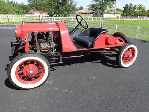 1930 ford model a speedster flat head v8 60 hp. Black Bedroom Furniture Sets. Home Design Ideas