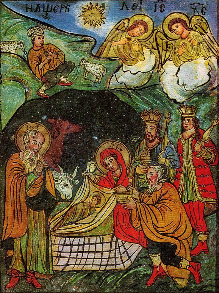 Nativity-Icon-Resized.jpg (765×1024)
