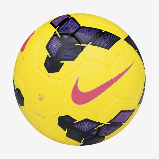 Gallery For > Nike Soccer Ball Clipart