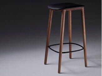 17 best ideas about tabouret haut on pinterest tabourets. Black Bedroom Furniture Sets. Home Design Ideas