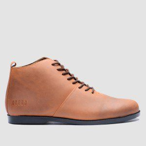 Sepatu Brodo - Jual Sepatu Pria, Sepatu Kantor, Sepatu Boots, Sepatu Kulit Asli dengan Kualitas Terbaik - BRO.DO