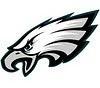 2012 NFL Preview: NFC East Philadelphia Eagles