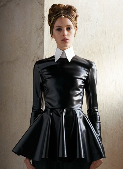 darling, this is perfectly fabulous >> Celine pre-fall 2013