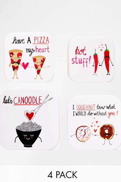 204 best images about valentine 39 s day on pinterest