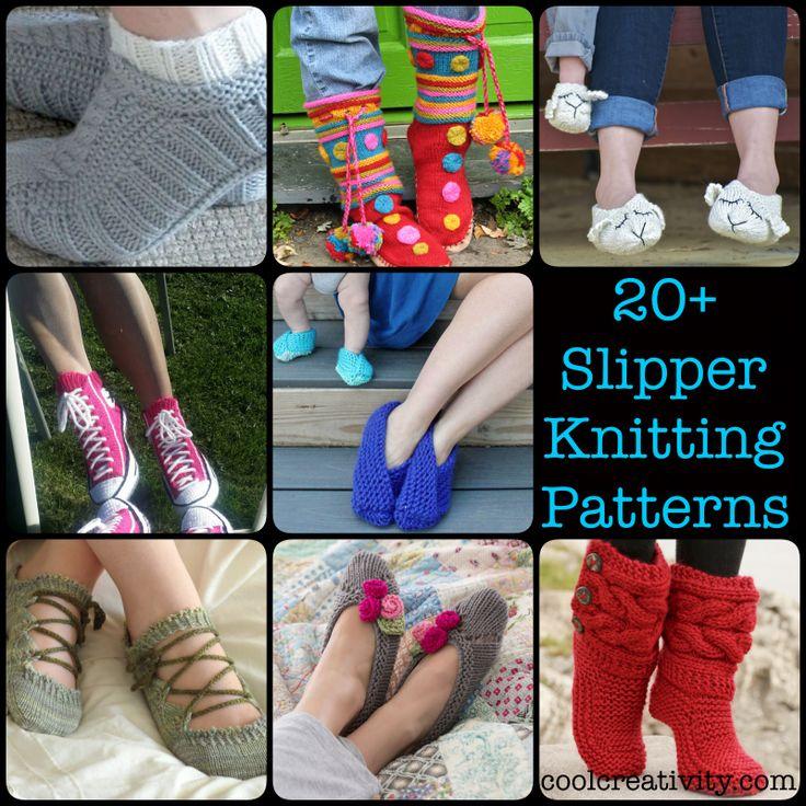 srd 20 dice bag knit pattern
