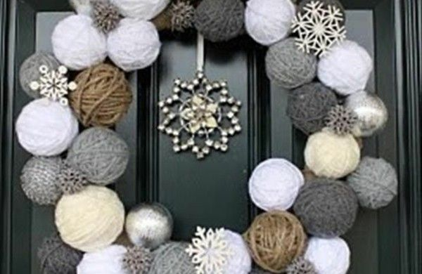 die besten 25 adventskranz modern ideen auf pinterest moderne weihnachtsdekoration moderne. Black Bedroom Furniture Sets. Home Design Ideas
