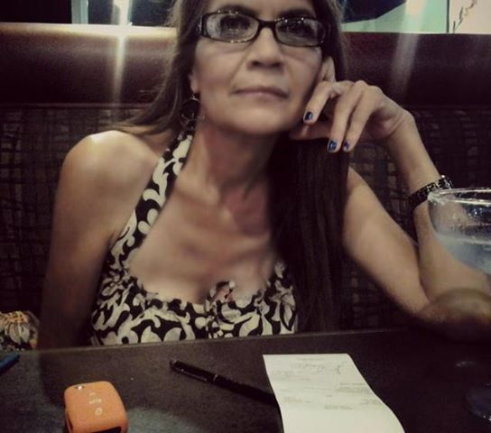 hope hull mature personals Personals in montgomery, al - craigslist montgomery personals, al join the   young women seeking older men about me:  hope to talk to you really soon.