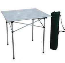 opvouwbare picknicktafel camping - Google zoeken