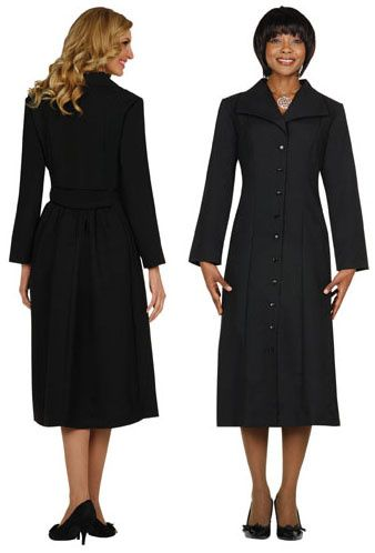 pulpit uniforms for church | Free usher gloves with each usher suit uniform order!