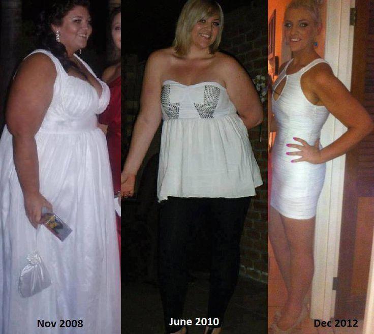 shinee members profile weight loss
