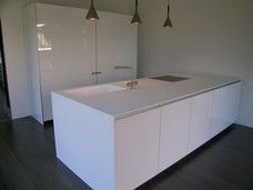 9 best corian images on Pinterest | Corian, Kitchens and Piano