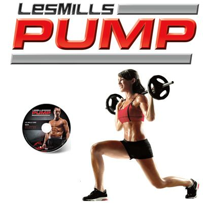 Body pump at home you'll keep running like a top. All the hormones moving through your blood build and help your organs work to their best capacity.