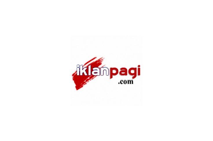 iklanpagi situs jual beli segala macam kebutuhan baik barang maupun jasa ter laris di Indonesia, kami juga menyediakan layanan Pasang iklan baris gratis  http://iklanpagi.com/