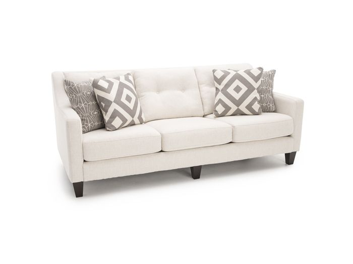 333 Best Steinhafels Furniture Images On Pinterest Sofas