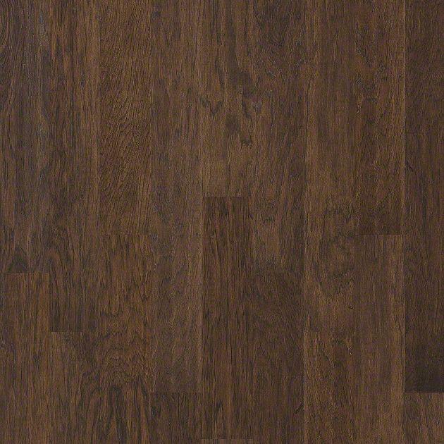 17 best images about hardwoods on pinterest virginia for Shaw hardwood flooring