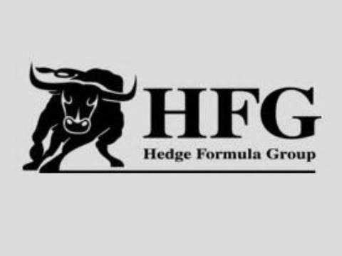 Hedge Formula Launch Scam Review - Under InvestigationRelated: http://binaryoptions360review.com/ http://fastfactsreview.com/ http://binaryoptionssignalwatch.com/