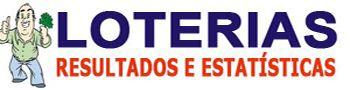 Lotofácil 1040 - Quina 3459-Confirá Loterias e Últimos Resultados