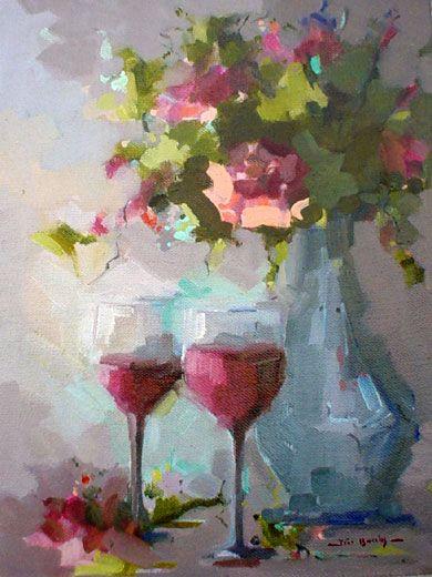 Dia de Vinho e Rosas                                                                                                                                                                                 Mais