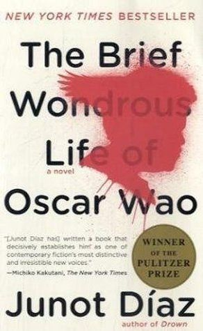 short essay oscar wao domincan irony Read this essay on junot diaz in the brief wondrous life of oscar wao by junot diaz junot diaz's drown short stories exemplify the struggles of a dominican republic immigrant in the united states to achieve the american dream.