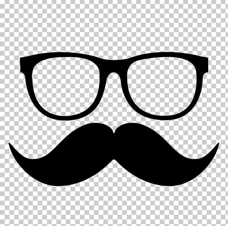 Moustache Hipster Beard Png Beard Black Black And White Clip Art Computer Icons Hipster Beard Beard Beard Drawing