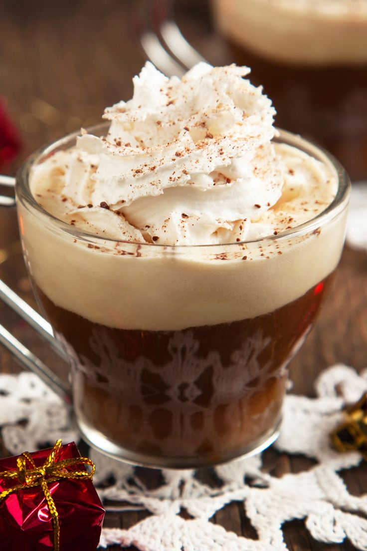 Dorda Cafe Cocktail | Recipe | Cafe food, Chocolate ...