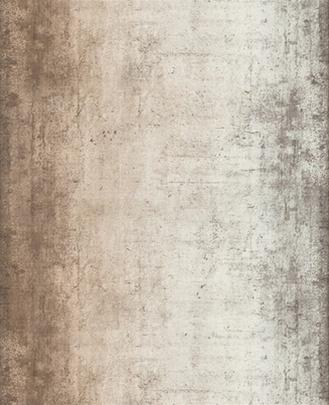 concrete wallpaper!!!!!!!!!!!!!!!!!!!!