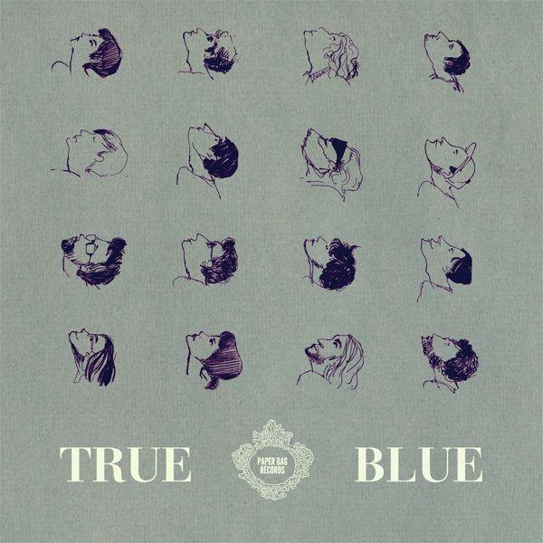True Blue (Madonna Cover Album)