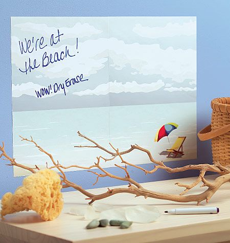 110 Best Beachy Keen Images On Pinterest Seaside