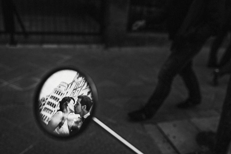 Boda en Bilbao, Bilbao Centro, Bilbao, fotógrafo de Bodas Bilbao, fotógrafo de bodas, fotógrafos bilbao, fotógrafos boda, bizkaia, vizcaya, Bodas País Vasco, Bodas euskadi, euskadi, novios, bodas, boda, Alejandro Bergado