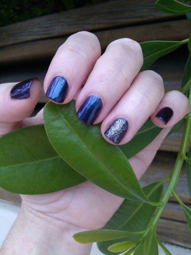 39 best Orly images on Pinterest | Manicures, Nail polish and Orly ...