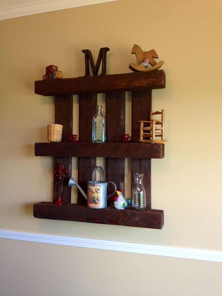 1000 Images About Pallet Board Ideas On Pinterest Wood