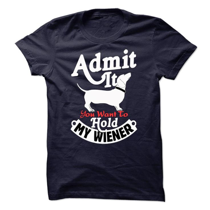 1138 best cool dog shirts for people images on pinterest for Dog t shirt for after surgery