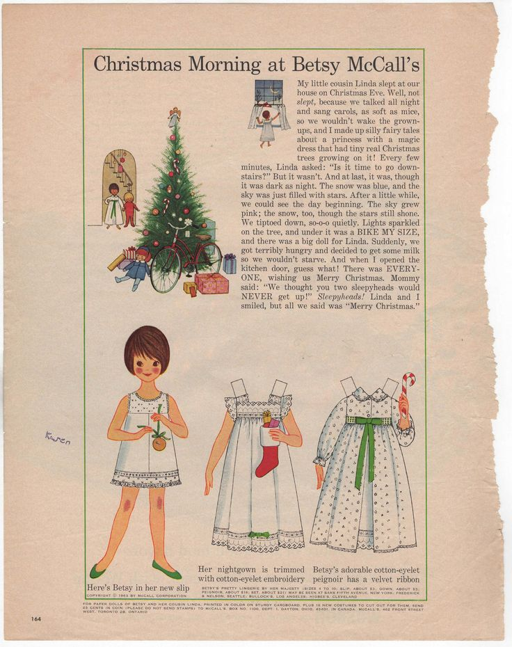 essay on christmas morning 10 christmas journal topics some families open presents on christmas eve and others wait until christmas morning.