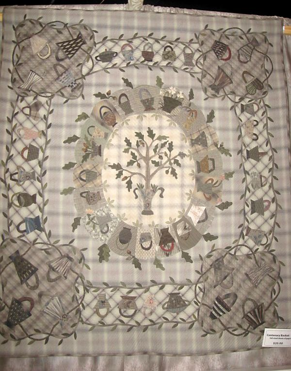 103 best japanese style  taupe  quilts images on Pinterest ... : japanese style quilts - Adamdwight.com