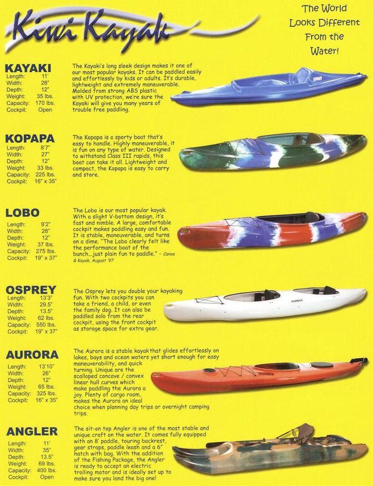 Mark's Quality Marine & Sport Shop,Wisconsin Boat Dealer,Wautoma,Big Flats,New & Used,Pontoon Boats,Avalon,Tahoe,Weeres,Montego Bay,MirroCraft,Finance