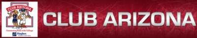 Arizona Wildcats Kids Club Free Membership Package with T-Shirt - US
