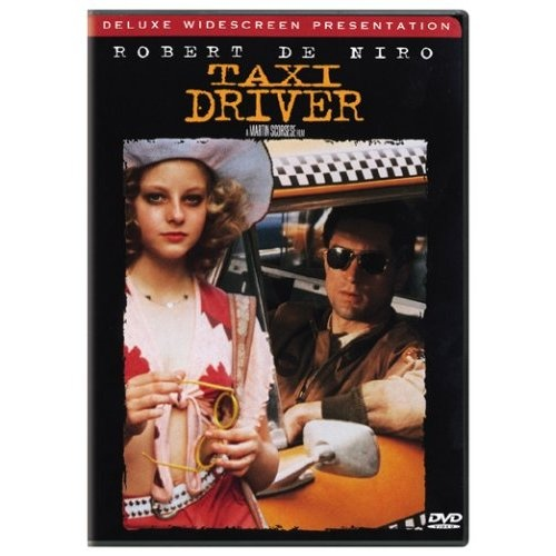 Taxi Driver Robert De Niro Jodie Foster Cybill Shepherd Albert Brooks Harvey Keitel Peter Boyle Diahnne Abbott Taxi Driver Martin Scorsese Full Movies
