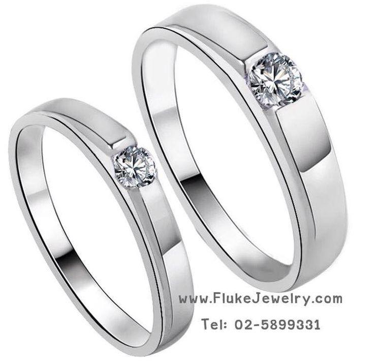 Compute design from Fluke jewelry