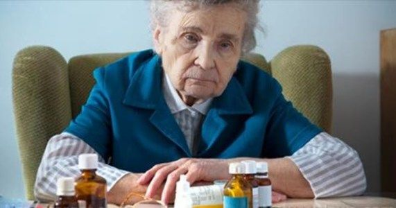 Cholesterol-lowering drugs may accelerate onset of Parkinson's disease according to researchers #news #alternativenews