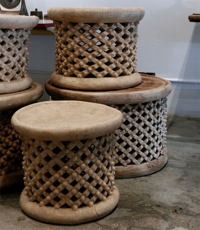 17 best images about african theme decor on pinterest for Outdoor furniture zimbabwe